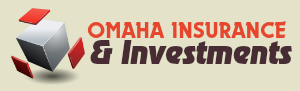 Omaha Insurance and Investments